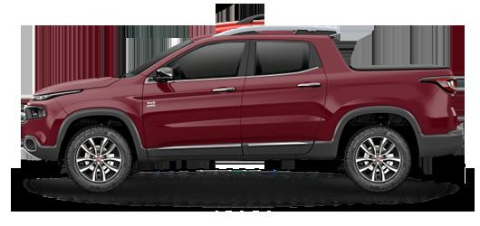 Consórcio Fiat | O jeito mais fácil de conquistar o seu carro zero km