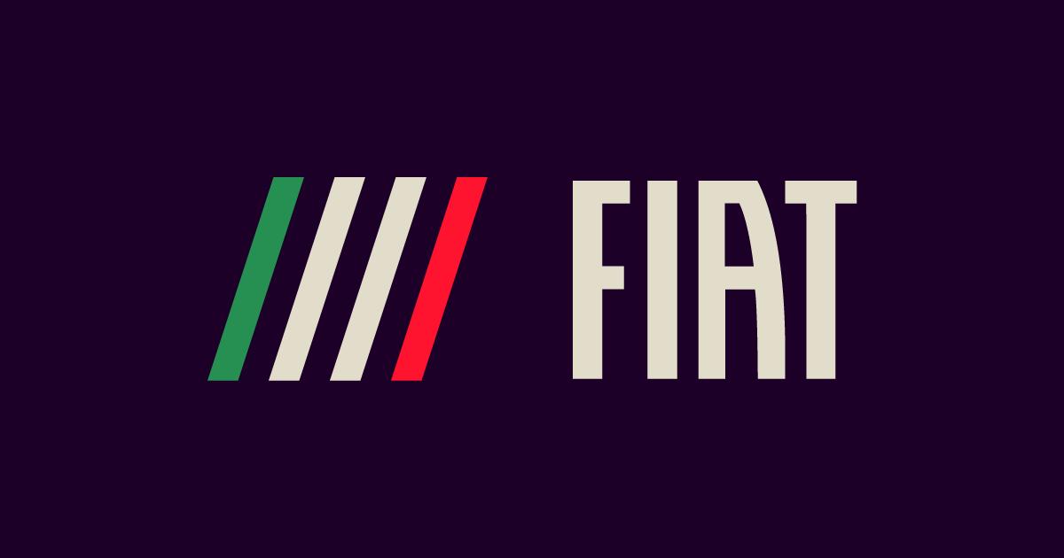 (c) Fiat.com.br